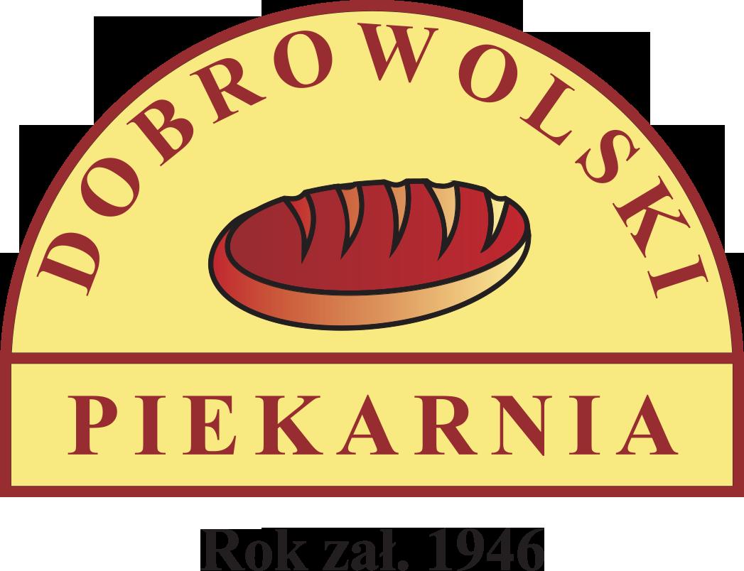 Piekarnia R. Dobrowolski - Smak zdrowia od 1946 roku! - Kielce, ul. 1-ego Maja 86B